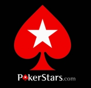 PokerStars-trademarks-for-US-return